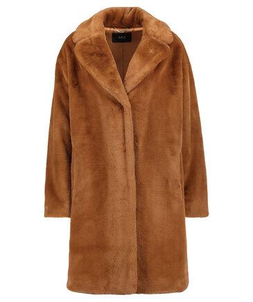 Set - Damen Mantel