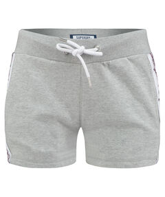 "Damen Shorts ""Alicia"""