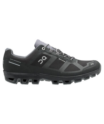 "On - Damen Trail-Laufschuhe ""Cloudventure"""