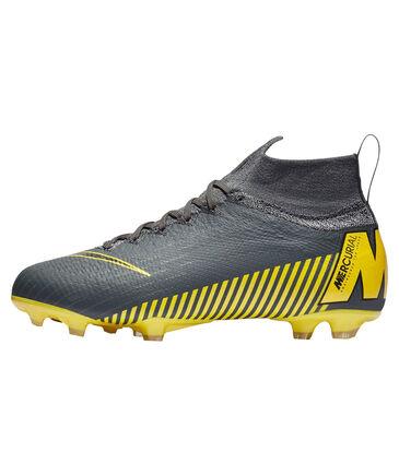 """Nike - Kinder Fußballschuhe Rasen """"Jr. Superfly 6 Elite FG"""""""