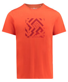 """Herren T-Shirt """"Veini He"""""""