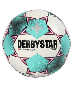 """Fußball """"BL Brillant Replica Bundesliga 20-21"""""""