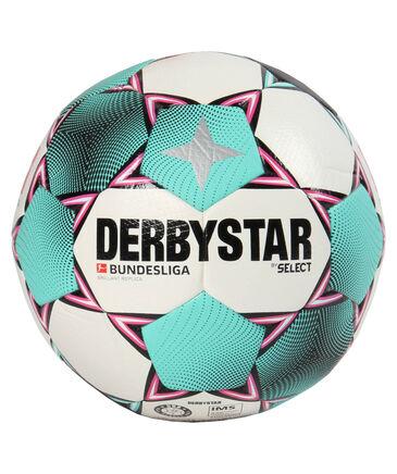 "Derbystar - Fußball ""BL Brillant Replica Bundesliga 20-21"""