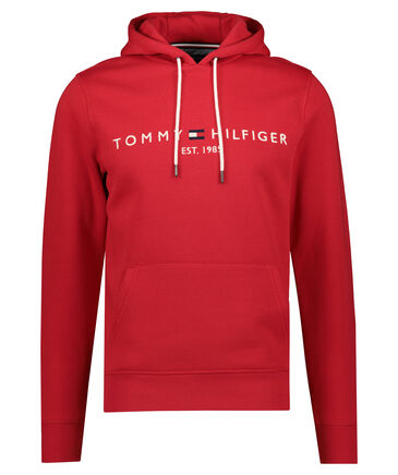 Tommy Hilfiger - Herren Sweatshirt