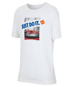 """Jungen T-Shirt """"Dri-FIT"""""""