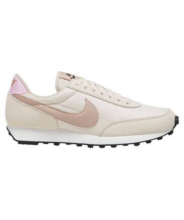 """Nike Sportswear - Damen Sneaker """"DBreak-Type"""""""