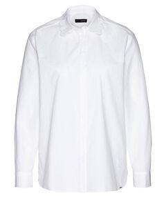 """Damen Bluse """"Citreets"""" Langarm"""