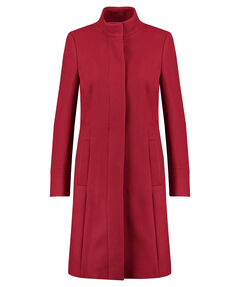 "Damen Mantel ""Athena Coat"""