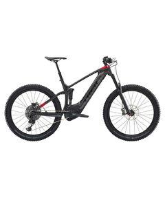 "E-Mountainbike ""Powerfly LT 9.7"""