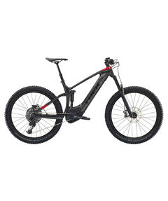 "E-Mountainbike ""Powerfly LT 9.7"""