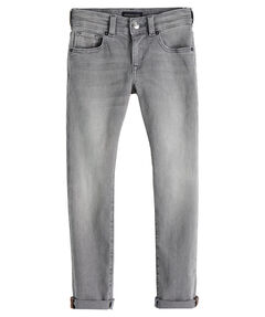 """Jungen Jeans """"Strummer"""" Skinny Fit"""