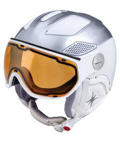 """Damen Ski- und Snowboardhelm """"Raider Free Lady"""""""