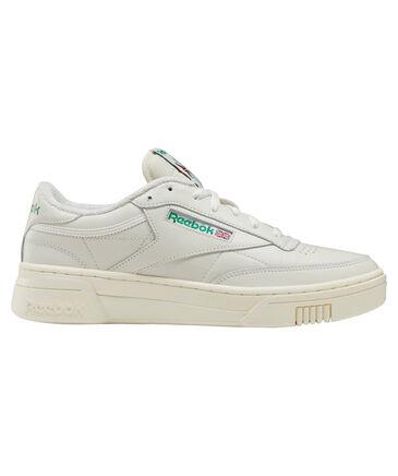 """Reebok Classic - Herren Sneaker """"Club C Stacked"""""""