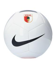 """Trainingsball """"FC Augsburg"""""""