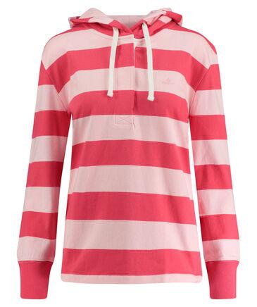 Gant - Damen Sweatshirt