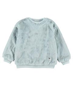"Mädchen Sweatshirt ""Mariana"""