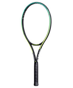 """Tennisschläger """"Gravity S 2021"""" - unbesaitet - 16 x 20"""