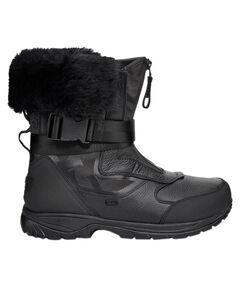 """Damen Boots """"Tahoe"""""""
