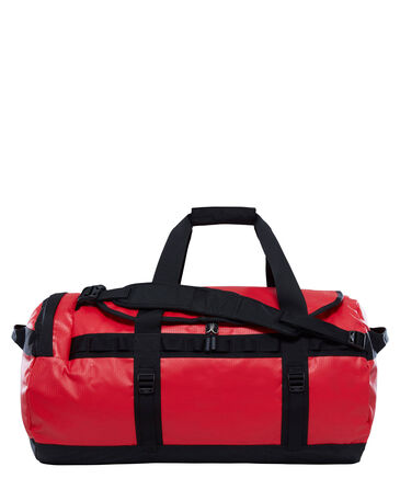"The North Face - Reisetasche ""Base Camp Duffel"" M"
