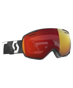 """Skibrille / Snowboardbrille """"Linx"""""""