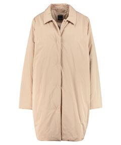 """Damen Mantel """"Tardi"""" - Plus Size"""