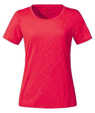 "Schöffel - Damen T-Shirt ""Verviers2"""