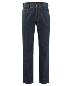 """Herren Jeans """"Clark"""" Regular Fit"""