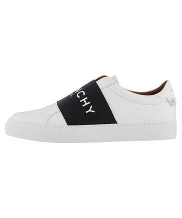 "Givenchy - Damen Sneaker ""Urban Street"""