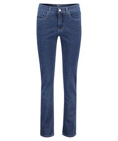 "Damen Jeans ""Cici"" Regular Fit"