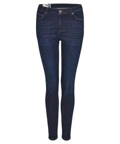 """Damen Jeans """"Evita"""""""