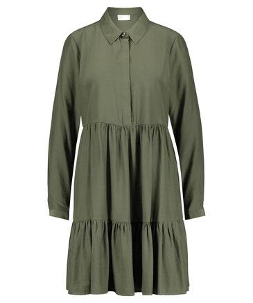 """Vila - Damen Kleid """"Vimoras"""""""