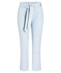 """Damen Hose """"Scout"""" 7/8-Länge"""