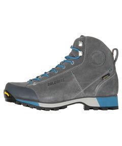 775ca2e310f522 Trekkingschuhe - engelhorn sports