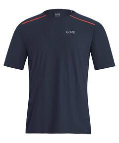 """Herren T-Shirt """"Contest"""""""