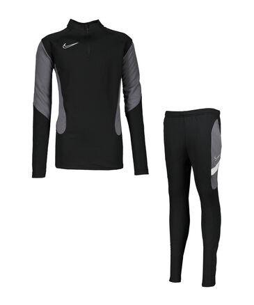 "Nike - Kinder Trainingsanzug ""Academy"""