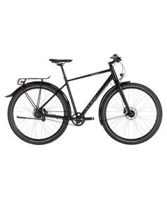 "Herren Fahrrad ""Travel Pro"""