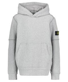 Jungen Kapuzensweatshirt