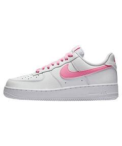 "Damen Sneaker ""Air Force 1 '07 Essential"""