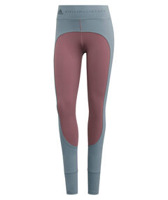 "Damen Tights ""Comfort Tight"""