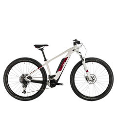"Damen E-Mountainbike ""Access Hybrid Pro 500 2020"""