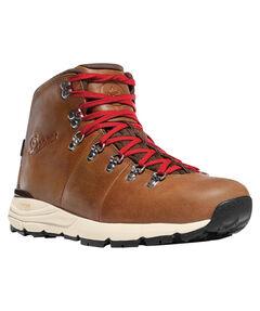 """Herren Boots """"Mountain 600"""""""