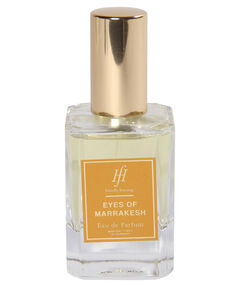 "entspr. 278 Euro/ 100 ml - Inhalt 50 ml Eau de Parfum ""Eyes of Marrakesh"""