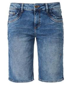 "Damen Jeansshorts ""Smart Bermuda"""