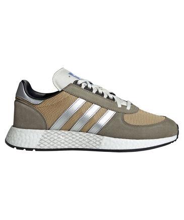 """adidas Originals - Herren Sneaker """"Marathon Tech"""""""