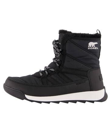 "Sorel - Damen Schuhe ""Whitney II"""