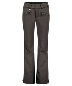 "Damen Skihose ""Nu Slalom"" Slim Fit"