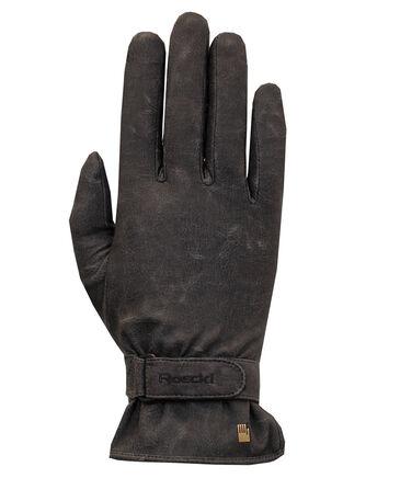 """Roeckl - Handschuhe """"Kibo"""""""