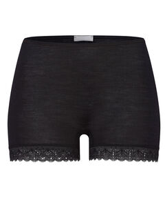 "Damen Panty ""Woolen Lace"""