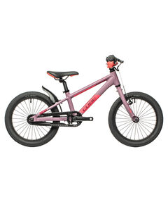 "Kinder Mountainbike ""Cubie 160"""