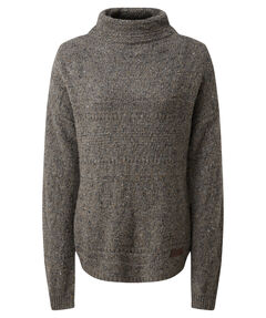 "Damen Pullover ""Yuden Sweater"""